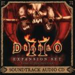 2001 - Diablo II - Lord Of Destruction Soundtrack