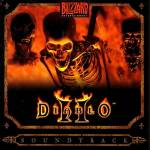 2000 - Diablo II Soundtrack